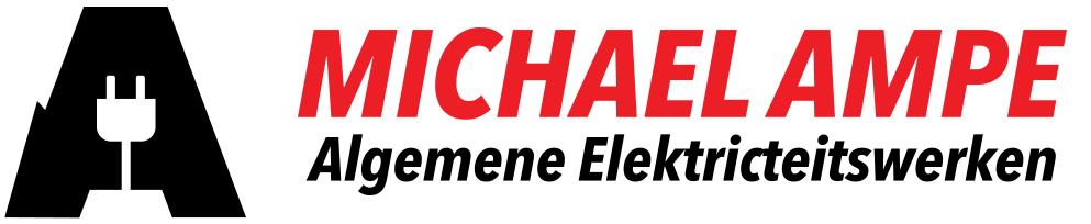 Algemene elektriciteitswerken | Michael Ampe